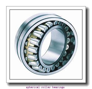 FAG 241/710-B-K30-MB-C3 Spherical Roller Bearings