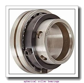 190 mm x 340 mm x 120 mm  NSK 23238 CK E4 Spherical Roller Bearings