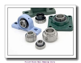 AMI UCP206-20C4HR23 Pillow Block Ball Bearing Units