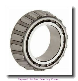 NTN 29675 Tapered Roller Bearing Cones