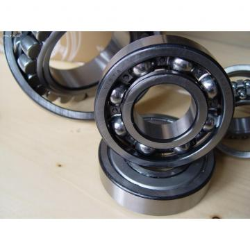 NSK 6300 6301 6203 Automobile Bearing Deep Groove Ball Bearing