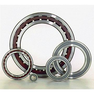 Motorcycle Bearing 6300 6301 6302 6303 6304 6305 6306 ZZ 2RS Deep Groove Ball Bearing