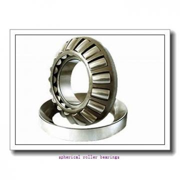 240 mm x 360 mm x 92 mm  NSK 23048 CAME4 Spherical Roller Bearings
