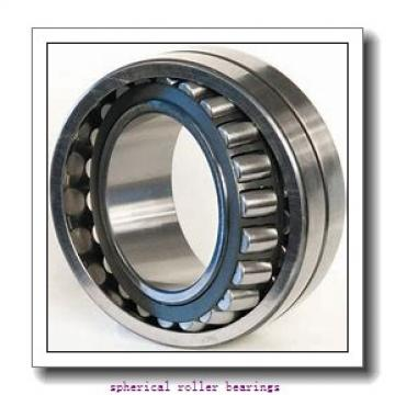 FAG 23172E1AMB1H140 Spherical Roller Bearings