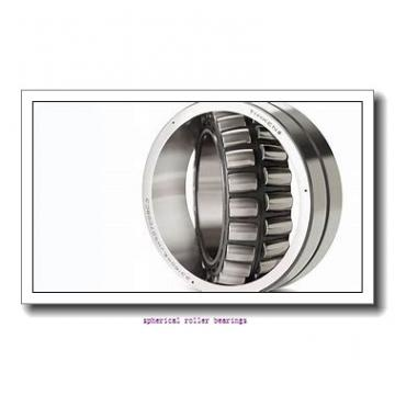 FAG 29276-E1-MB Spherical Roller Bearings