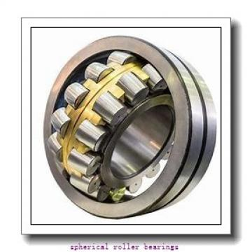 140 mm x 250 mm x 68 mm  NSK 22228 CAM E4 Spherical Roller Bearings