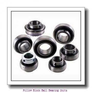 AMI UKPX08+H2308 Pillow Block Ball Bearing Units