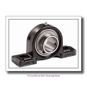 AMI MUCPPWS204-12RF Pillow Block Ball Bearing Units