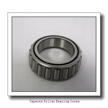 NTN 29590 Tapered Roller Bearing Cones