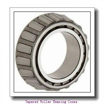 NTN 6575 Tapered Roller Bearing Cones