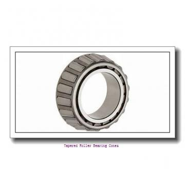 NTN HH224335 Tapered Roller Bearing Cones