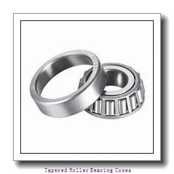 NTN 594A Tapered Roller Bearing Cones