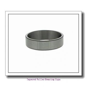 Timken 27620RB  ASSY 9-24 Tapered Roller Bearing Cups