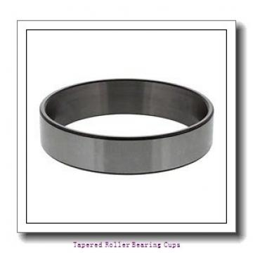 Timken 18723 Tapered Roller Bearing Cups