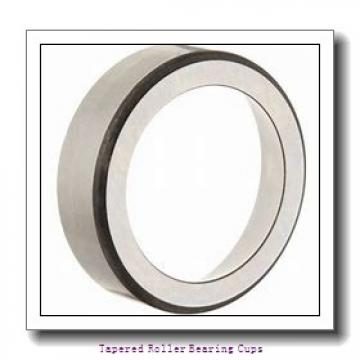 Timken 33821DC Tapered Roller Bearing Cups
