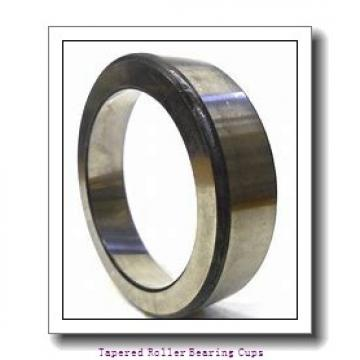 RBC 55437 Tapered Roller Bearing Cups