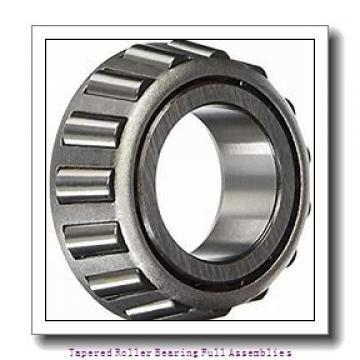 10.0000 in x 14.1250 in x 269.8700 mm  Timken NP831379-902A1 Tapered Roller Bearing Full Assemblies