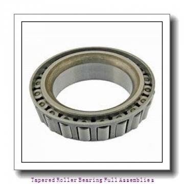 FAG Z-523062.TR2-A585-635 Tapered Roller Bearing Full Assemblies