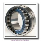480 mm x 700 mm x 218 mm  NSK 24096CAME8P55W507 Spherical Roller Bearings