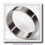 RBC 453A Tapered Roller Bearing Cups