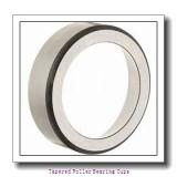 Timken 537103D Tapered Roller Bearing Cups