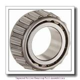 Timken 07100 90112 Tapered Roller Bearing Full Assemblies