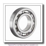 Timken SET435-900SA Tapered Roller Bearing Full Assemblies